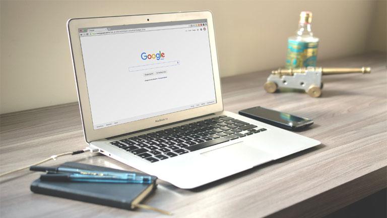 10 trucs pour faire de bonnes recherches sur Google