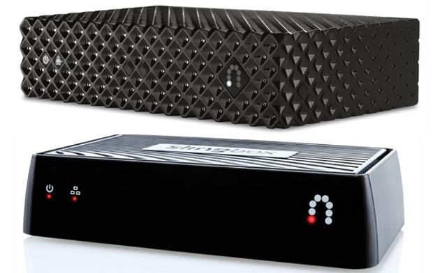 Distance Pour Regarder La Tv regarder la télévision à distance avec slingbox - francoischarron