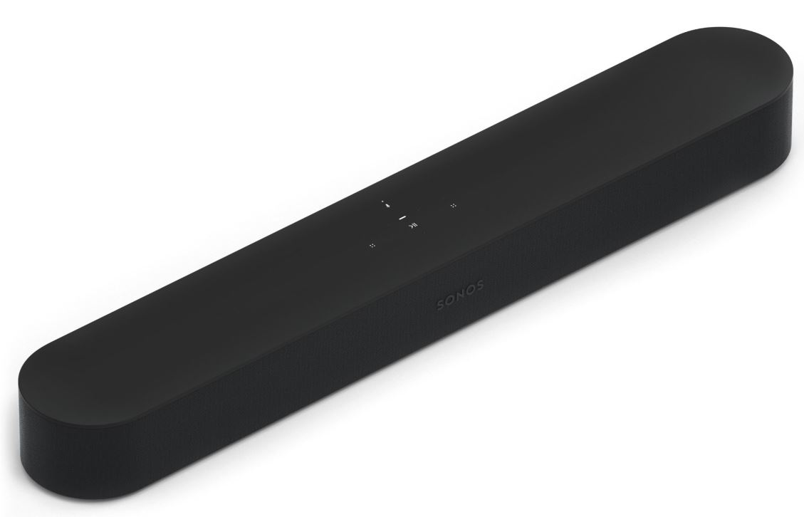 Sonos Beam barre de son