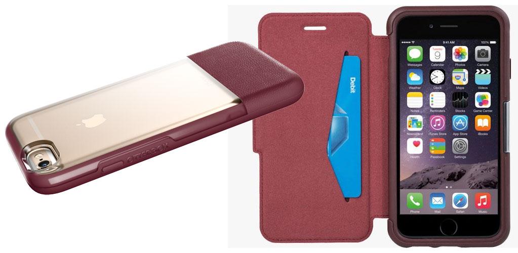les meilleurs tuis du monde pour prot ger votre t l phone tablette. Black Bedroom Furniture Sets. Home Design Ideas