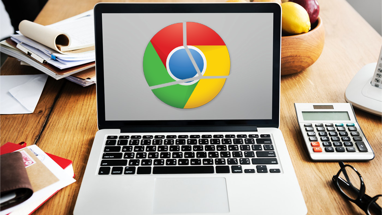 Google Chrome Faille Zero Day CVE-2019-5786 PC Mac Linux