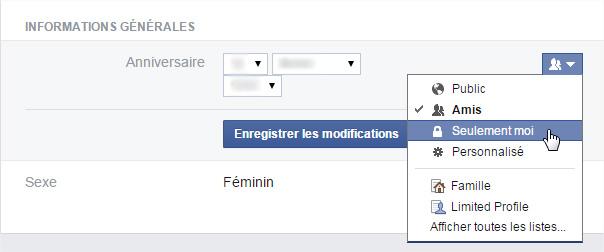 demande de rencontre sur facebook