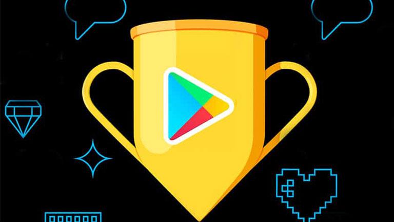 Les Meilleurs Applications Et Jeux 2019 Pour Android Sur Le