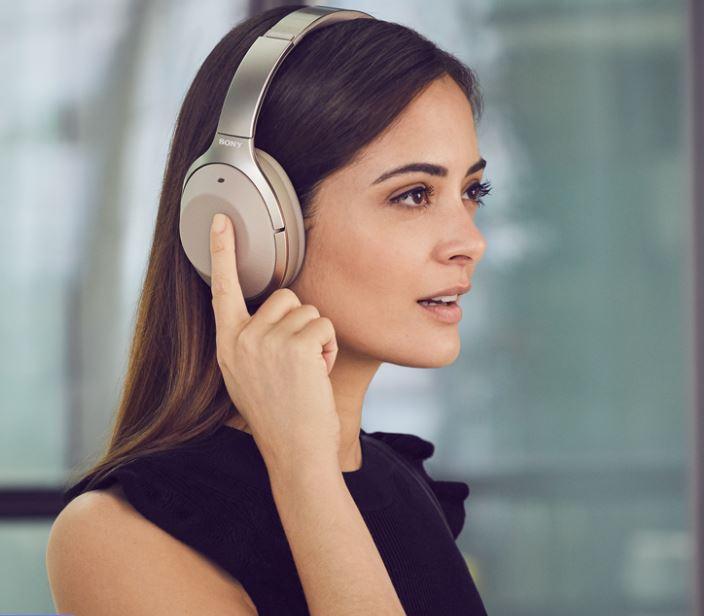 Sony-1000XM2-appels-ecouteurs-sans-fil-bluetooth