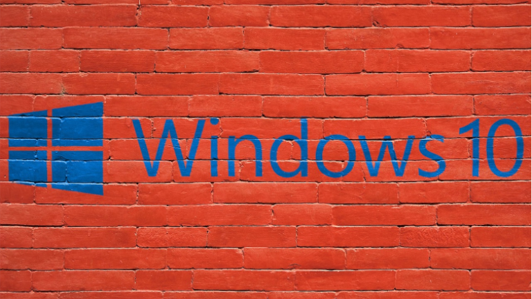 Windows 10 mise à jour avril 2020 Patch Tuesday