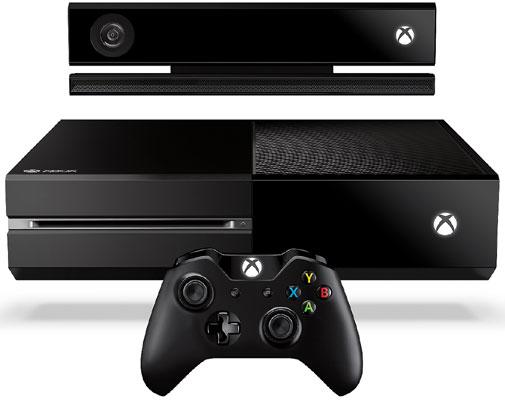 Xbox one ou playstation 4 quelle console choisir - Quelle console choisir ps4 ou xbox one ...