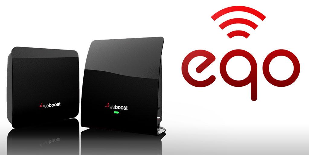 Amplifiez le signal cellulaire dans votre maison sans for Amplificateur de signal cellulaire maison
