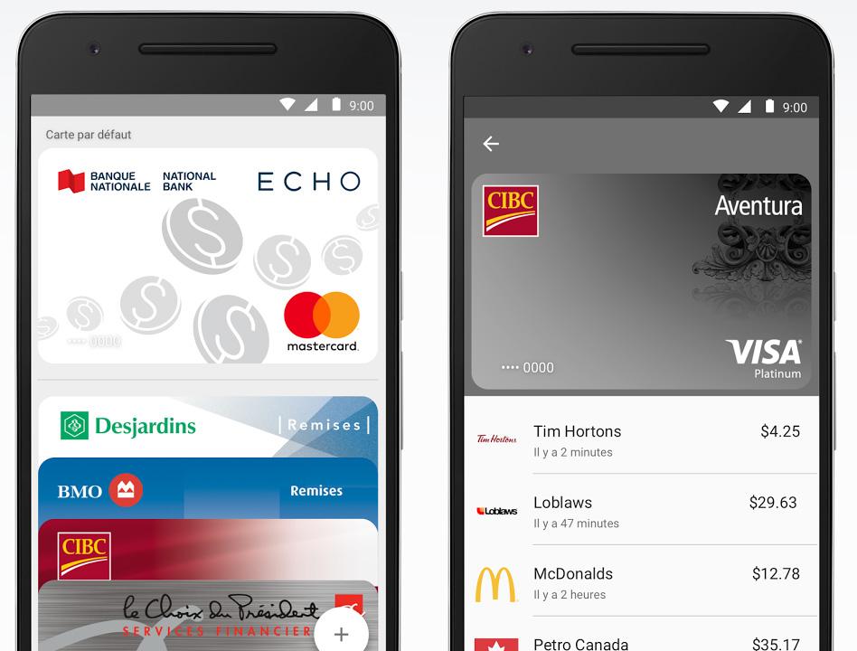 100 sites de rencontres gratuits sans carte de crédit Canada