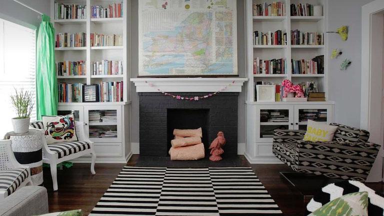 trouvez des id es d co en parcourant les millions de photos de cette app. Black Bedroom Furniture Sets. Home Design Ideas
