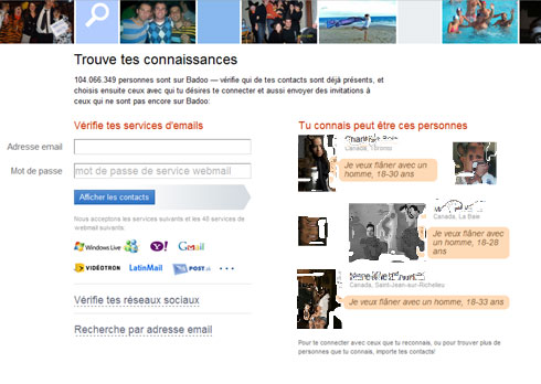 badoo-courriel-password