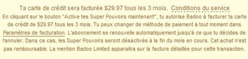 /badoo-paiement-automatique