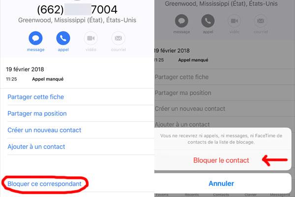 https://fr.wikihow.com/savoir-si-ses-messages-sont-bloqu%C3%A9s-sur-Facebook-Messenger