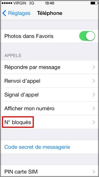 https://www.igen.fr/iphone/apercu-d-ios-7-facetime-audio-et-le-blocage-des-appels-106625
