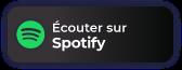 Écouteur sur Spotify