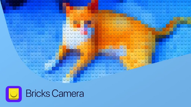 brick camera chat photo