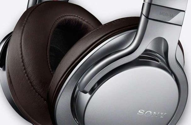 Choisir son casque audio Caractéristiques Conseils et