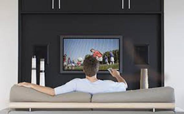 comment choisir la taille d 39 un t l viseur. Black Bedroom Furniture Sets. Home Design Ideas