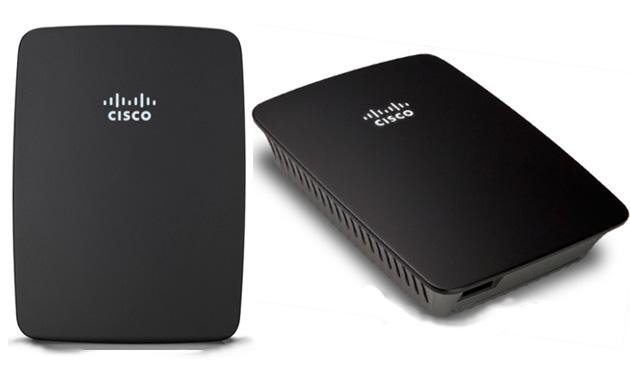 Augmenter la port e du signal internet wi fi partout dans for Avoir internet a la maison