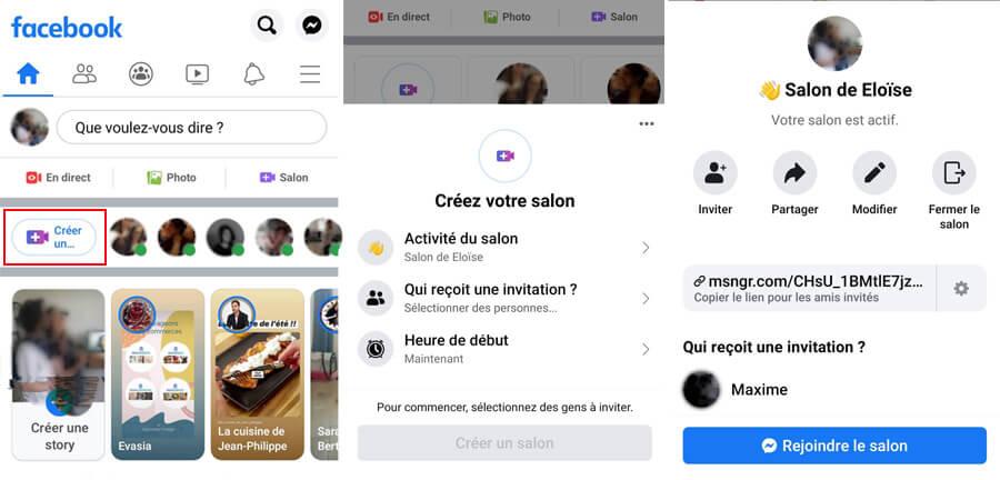 /datascontent/comment-faire-messenger-rooms-facebook.jpg
