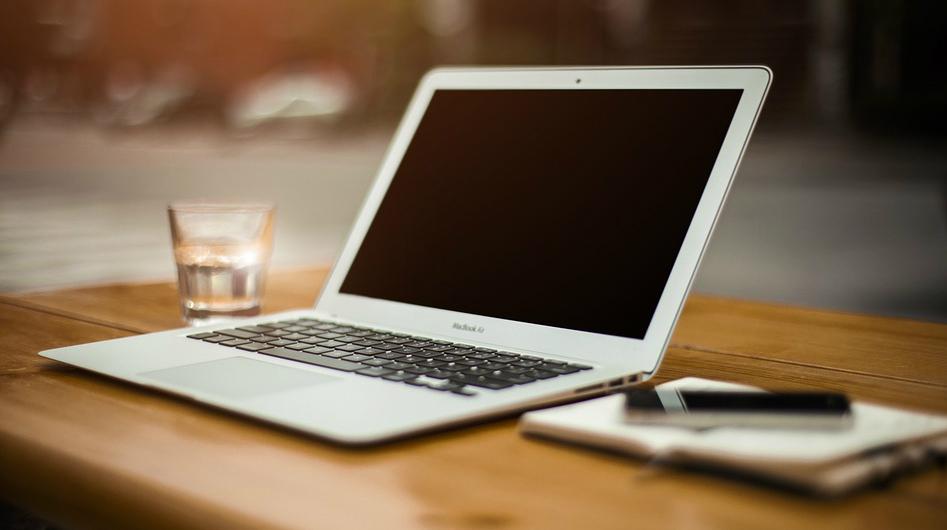 Quel ordinateur choisir for Quel ecran choisir pour ordinateur