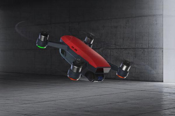excellent rapport qualit prix pour ce drone dji. Black Bedroom Furniture Sets. Home Design Ideas