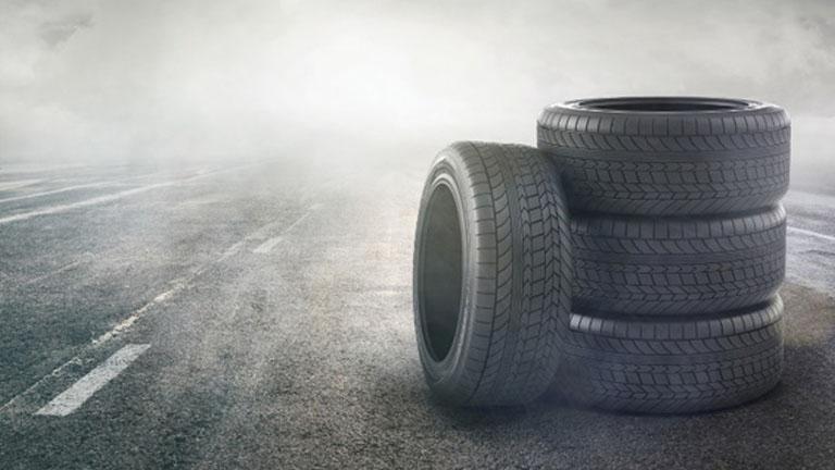 espace pneu pour obtenir les meilleurs prix de pneus neufs en ligne. Black Bedroom Furniture Sets. Home Design Ideas