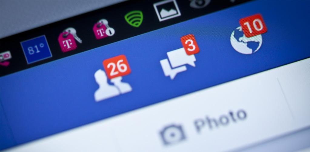 """Résultat de recherche d'images pour """"demande ami facebook"""""""