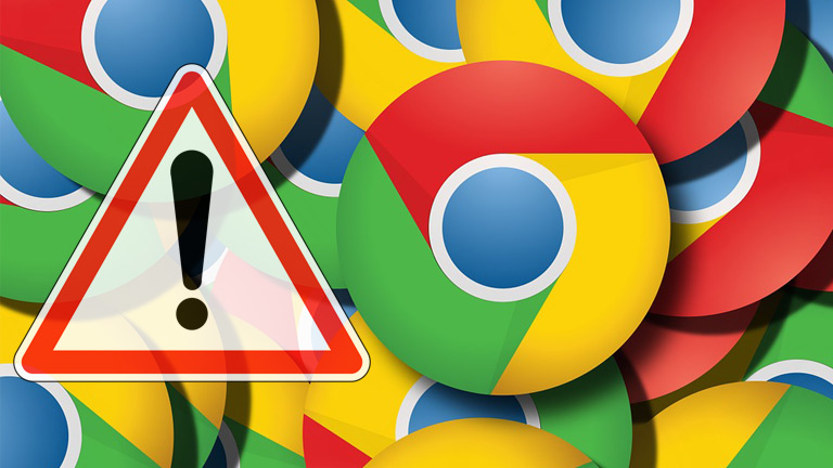 faille zero day google chrome windows mac linux installer mise a jour hackers