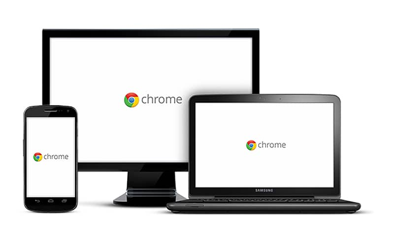 google-chrome-navigateur-ordinateur-telephone-android-iphone
