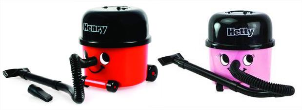 Un mini aspirateur pour nettoyer le bureau - Quelle puissance pour un aspirateur ...