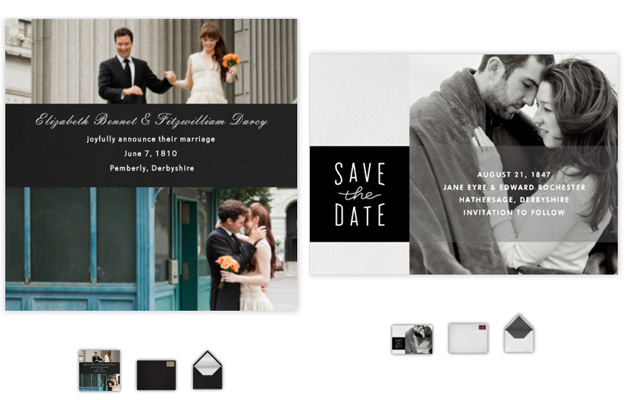 Un site pour cr er des faire part lectroniques de mariage for Idee souper entre amis