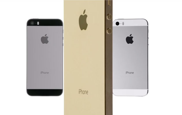les 2 nouveaux iphone partir de 129 et 229. Black Bedroom Furniture Sets. Home Design Ideas