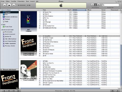Visionner des vid os et couter de la musique - Comment telecharger open office sur mac ...