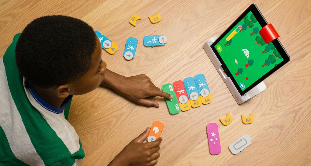 """Résultat de recherche d'images pour """"apprendre à programmer aux enfants"""""""