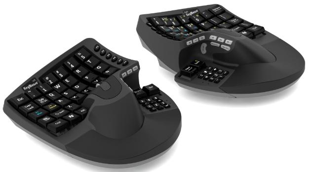 r inventer sa fa on de travailler avec le clavier souris. Black Bedroom Furniture Sets. Home Design Ideas