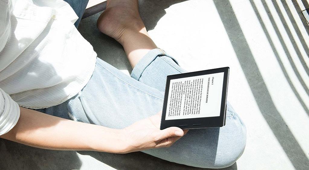 livre gratuit pour liseuse kobo aura