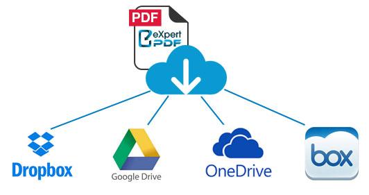 sur mac ouvrir un pdf avec un seul logiciel