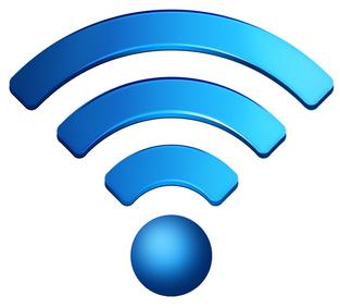 logo gratuit internet