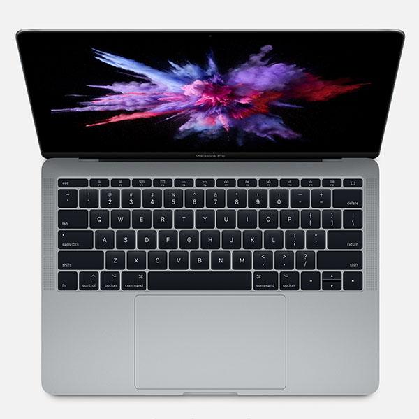 Guide d 39 achat d 39 un portable apple for Housse macbook pro 13 pouces