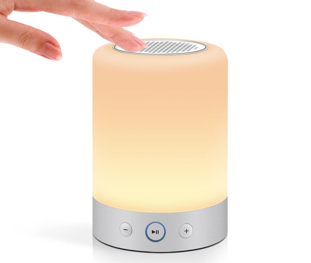 Faire Une Lampe De Chevet Soi Meme cette toute petite lampe peut vous en faire voir de toutes