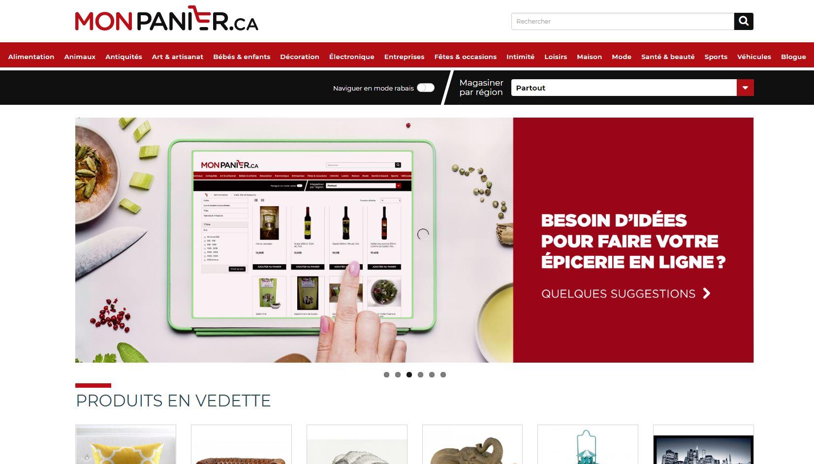 faites votre site web ou boutique en ligne avec. Black Bedroom Furniture Sets. Home Design Ideas