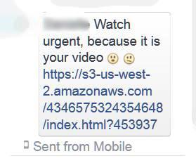 message d'avertissement mot de passe va expirer dans X