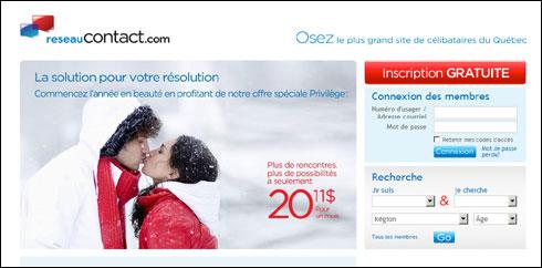 site de rencontre gratuit celibataire sit de rencontre gratuite