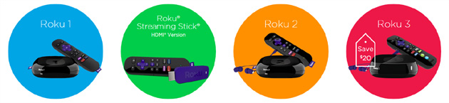 Comment puis-je brancher mon bâton Roku quel site de rencontre en ligne dois-je utiliser