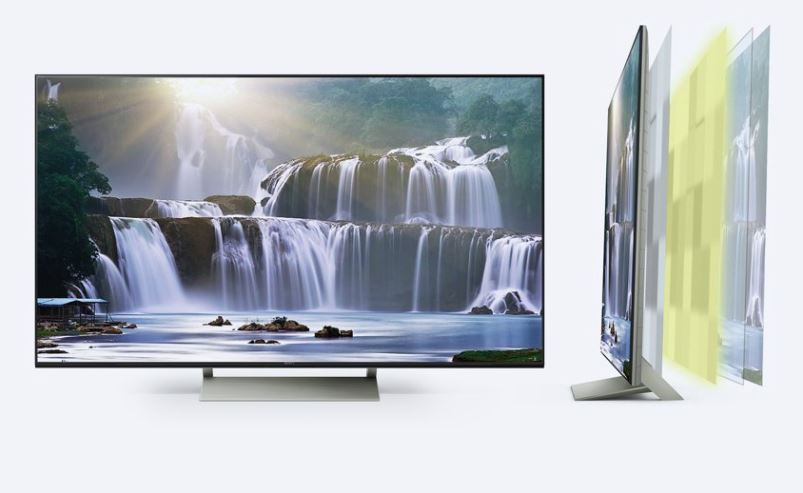 sony-bravia-xbr-ae1-ultra-haute-definition-4k