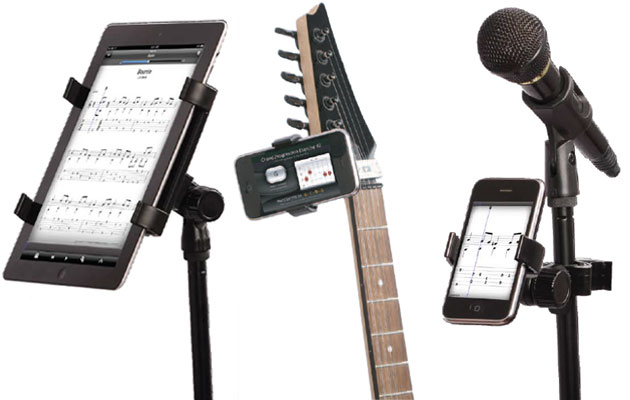 des supports pour t u00e9l u00e9phones et tablettes adapt u00e9s aux