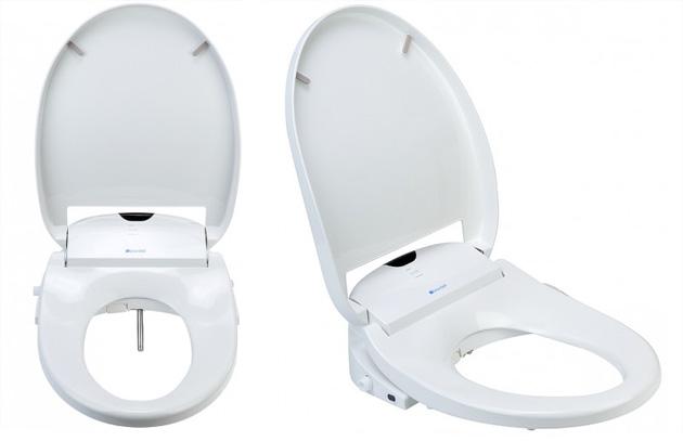 si 232 ges de toilette avec bidet int 233 gr 233 contr 244 l 233 s par t 233 l 233 commande francoischarron