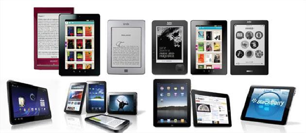 j 39 aime lire le lecteur num rique la tablette ou l. Black Bedroom Furniture Sets. Home Design Ideas