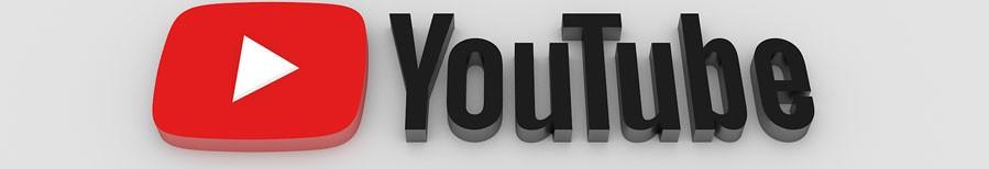 trouver balados app YouTube