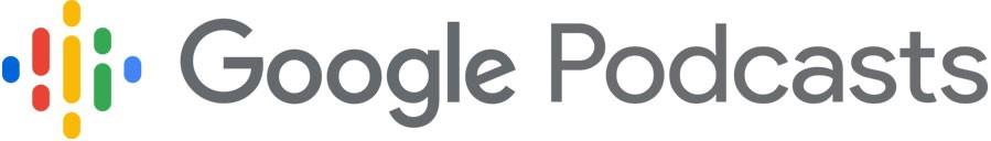 trouver balados app google podcasts